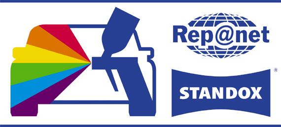 repanet_logo500